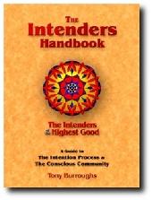 The Intenders Handbook Bulk Specials