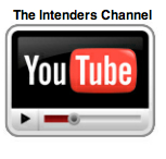 The Intenders You Tube Channel Link